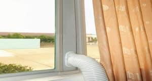 kit ventana oscilobatiente 4