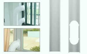 kit oscilobatiente para ventana 6