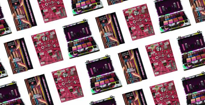 Los Mejores Kits de Maquillaje 2